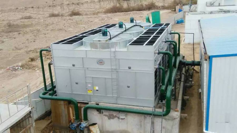 成都赛普(三峡)液化天然气压缩机冷却.jpg
