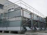 闭式冷却塔FBH-1400TS