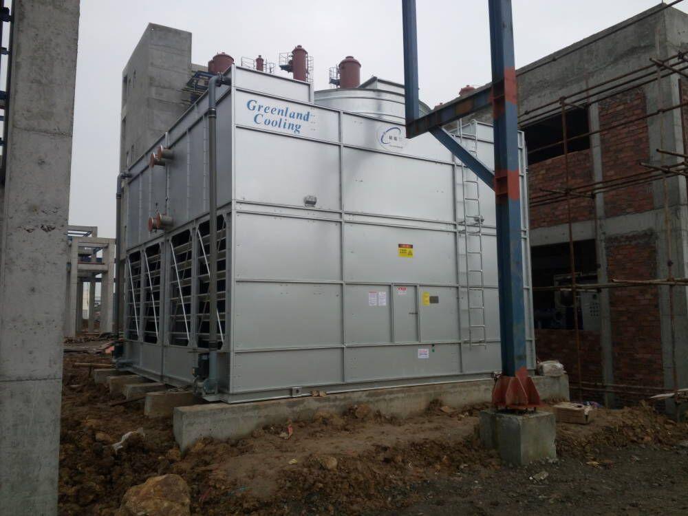 国孚润滑油氨机冷却项目.jpg