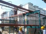氨制冷系统蒸发式冷凝器ZNXH-4400