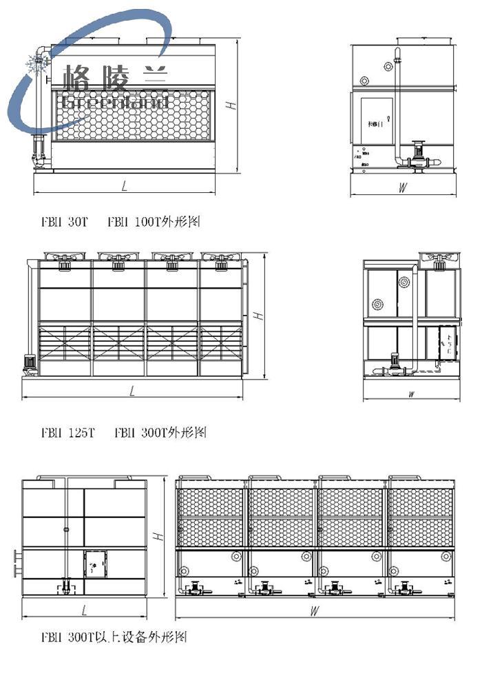 闭式冷却塔2.jpg