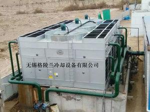 压缩天然气生产工序
